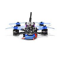 Arfun95Pro95ммF3 OSD 5.8G 40CH 25mW FPV Racing Дрон C 600TVL CMOS камера PNP BNF