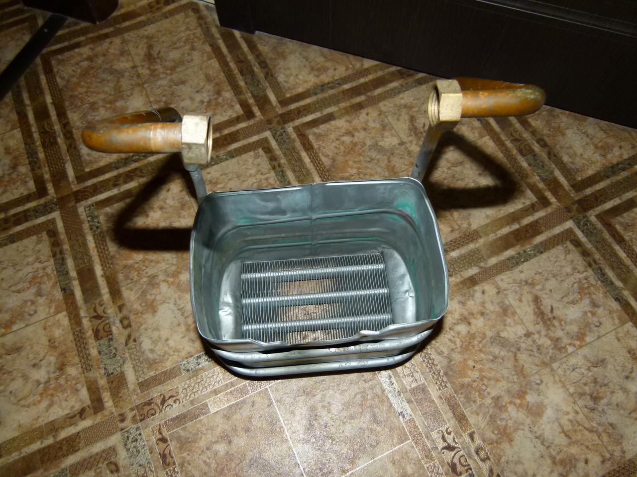Beretta idrabagno 11 теплообменник купить прочистка теплообменника котла своими руками