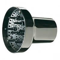 Comair Диффузор универсальный 9 пальцев, диаметр 13,5 см
