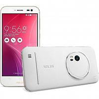 ASUS Zenfone Zoom (Glacier White) 128GB
