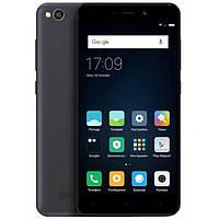 Xiaomi Redmi 4A 2/16GB Gray
