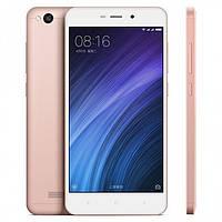 Xiaomi Redmi 4A 2/16GB (Rose Gold)