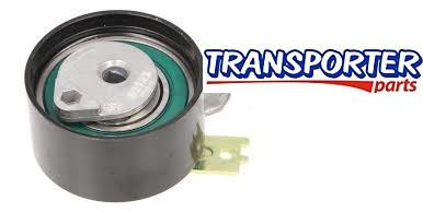 Ролики и натяжители ГРМ Transporterparts