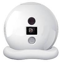 ISee Smart Mini DLP LED Проектор Android 4.4 360 Угол Бесплатно WIFI Bluetooth HD Домашний кинотеатр