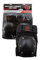 Наколенники Hardware Industrial Strength Knee Pads