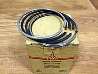 02233074 Поршневые кольца Deutz BF4L912 / BF6L912