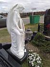 Пам'ятник Ангел № 32, фото 3