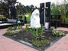 Памятник Ангел № 33, фото 2