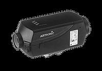Отопитель Airtronic D4  12V