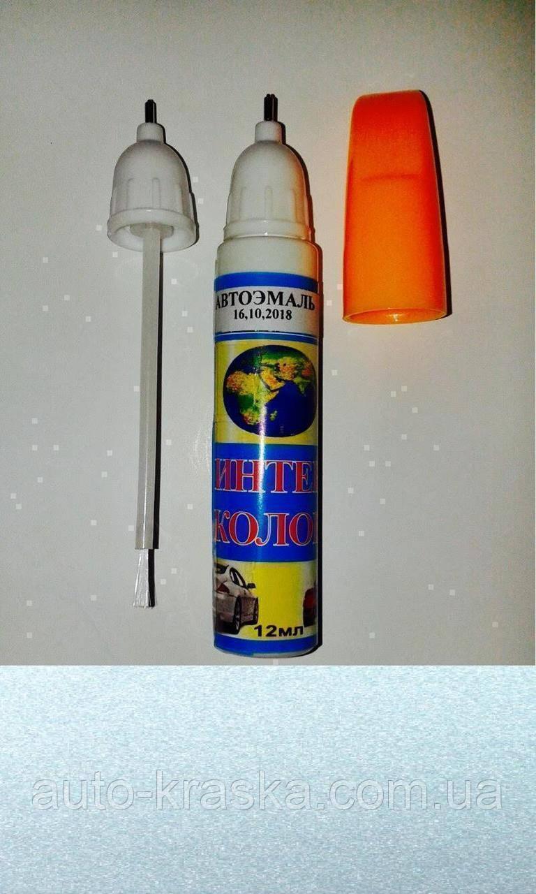"""""""2 в 1"""" 473 ЮПИТЕР. Реставрационный карандаш-маркер."""