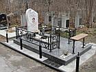 Памятник Ангел № 36, фото 2
