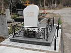 Памятник Ангел № 36, фото 4