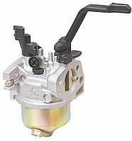 Карбюратор для двигателя (аналог Honda GX 200)