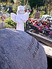 Памятник Ангел № 40, фото 2