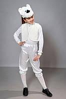 Карнавальный детский костюм Умка
