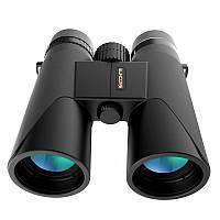 12X42БинокулярHDПолноеоптическоестекло BAK4 призма Spotting Telescope
