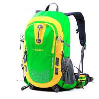 Hewolf30L600DNylonВодонепроницаемыРюкзак для путешествий Рюкзак для путешествий