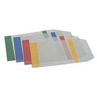 Обложки для книг с клапаном, ассорти zb.4720-99