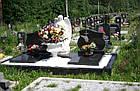 Памятник Ангел № 44, фото 2
