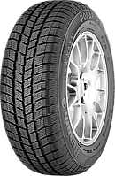 Шина 265/70R16 112T Polaris 3 4x4 Barum