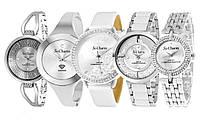 Часы для женщин So Charm MF297 AFA