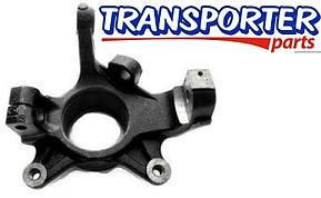 Цапфа Transporterparts