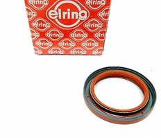 Сальник полуоси 30 52 7 Fiat (фиат) Elring EL 440.750