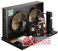 Холодильный агрегат TECUMSEH TAGD 4615 ZHR