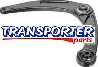 Рычаги подвески Transporterparts