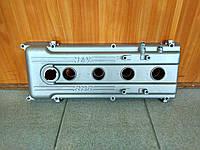 Крышка клапанов Газель 405 - 406 (алюминий)
