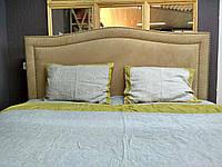 Кровать Америка