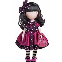 Кукла Santoro Gorjuss Paola Reina LadyBird, 32 см