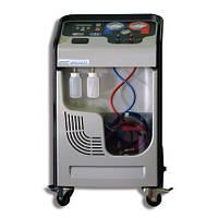 Установка обслуживания кондиционеров (автоматическая)  ROBINAIR Италия