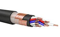 КВВГЭнг 19х2,5 Контрольный кабель
