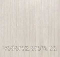 Плитка Vivacer ODA66827 60x60