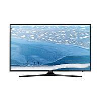 Samsung UE40KU6092
