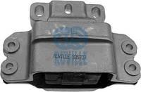 Опора КПП левая Volkswagen Jetta 2005 - 2010 RU 335707