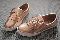 Женские кроссовки Dior Champagne осень весна 36-41