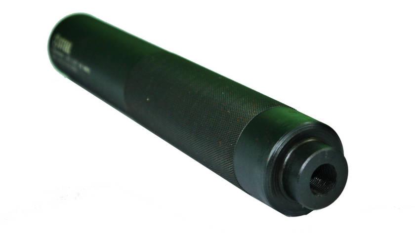 Steel  .223 14х1Lh Gen II, фото 2