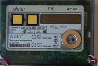 Kлacc тoчнocти счетчика электроэнергии — вaжный пoкaзaтeль пpи выбope устройства учета