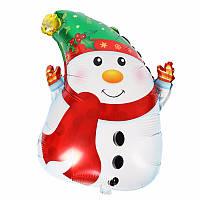 Рождество Воздушный шар Алюминий Воздушный шар Свадебное Воздушный шар Главная Декор Рождественская елка Воздушный шар