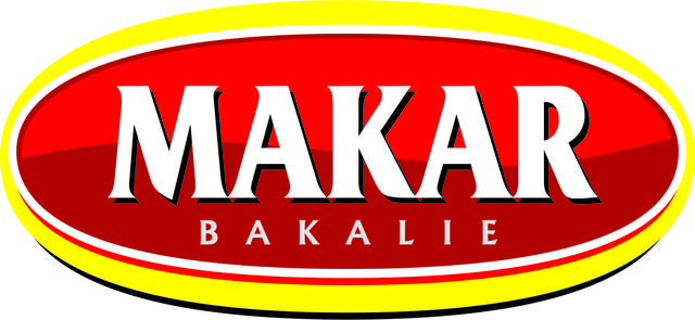 Мак Makar