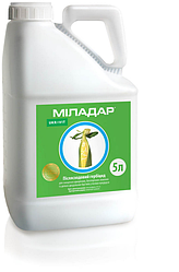 Миладар, гербицид /Укравит/ Міладар, гербіцид, тара 5 л