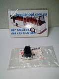 Датчик давления масла автобус Богдан а-091, а-092,грузовик isuzu 4hg1/4hg1-t оригинал Япония, фото 3