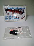 Датчик давления масла автобус Богдан а-091, а-092,грузовик isuzu 4hg1/4hg1-t оригинал Япония, фото 4