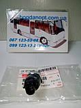 Датчик давления масла автобус Богдан а-091, а-092,грузовик isuzu 4hg1/4hg1-t оригинал Япония, фото 2