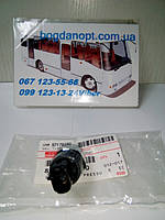 Датчик давления масла автобус Богдан А-091,А-092,Исузу.Оригинал Япония.