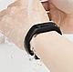 Фитнес-браслет Xiaomi, фото 4
