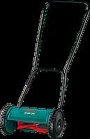 Газонокосилка ручная Bosch АHМ 30 (300 мм)