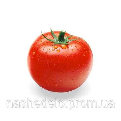 Зульфія 1000 сем. томат РЦ